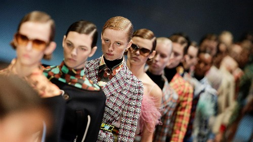 Prada is first to take out sustainability loan worth €50 million