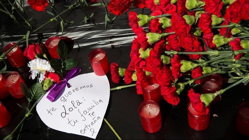Spagna: a Madrid inaugurato memoriale vittime dell'11 marzo 2004