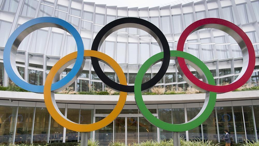 """Olimpiadi: tra un anno """"Tokyo 2020"""""""
