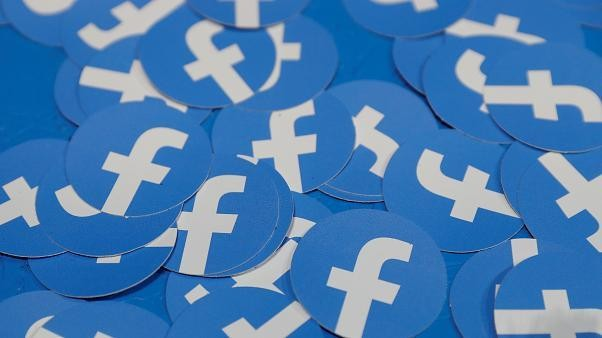Facebook to press on with Libra cryptocurrency launch despite French, German opposition