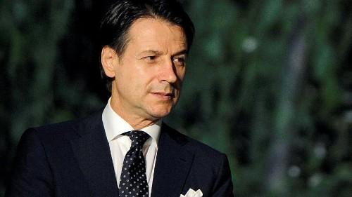 Nem változtat a költségvetés sarokszámain az olasz kormány