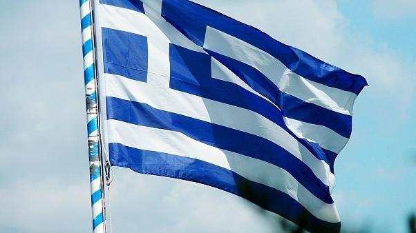اليونان تطالب الأمم المتحدة بإدانة الاتفاق البحري المتنازع عليه بين تركيا وليبيا