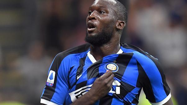 L'Inter marche sur le Milan