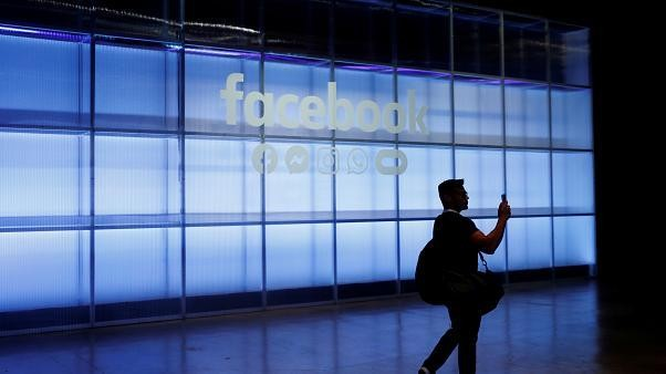 Facebook to pay record $5 billion fine over privacy violations, but are they getting off lightly?