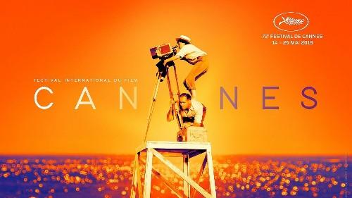 Kevesebb mint egy hónap, és nyit a Cannes-i Filmfesztivál