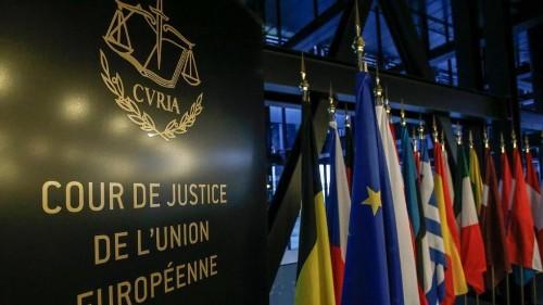 Die #Justizreform in #Polen zur Herabsetzung des Ruhestandsalters von Richtern verstößt gegen EU-Recht. Das hat der Europäische Gerichtshof entschieden. #EuGH