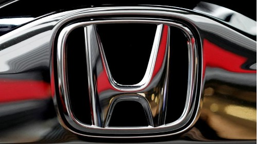What are the real reasons Honda is closing its factory in Swindon?