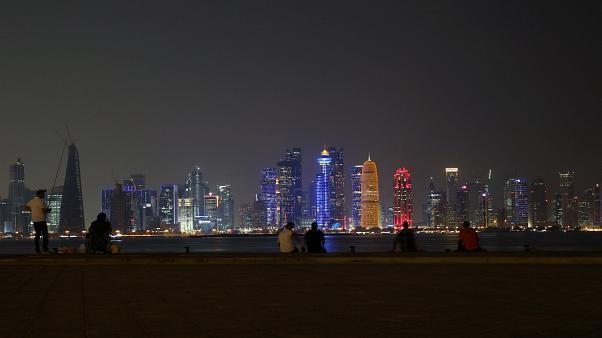 هل تفتح بطولة كأس الخليج بابا لحل الأزمة مع قطر؟