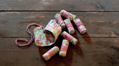Can reusable tampons beat period pants as must-have eco periodwear?