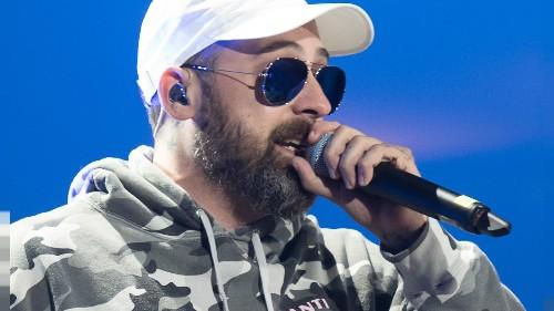 """Hitler-Anspielung von Rapper Sido: """"Schockierend und enttäuschend"""""""