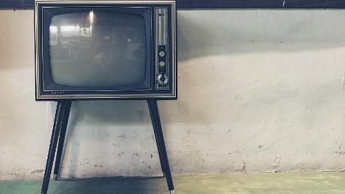 Ärger um 50 Jahre ZDF-Hitparade mit Gottschalk
