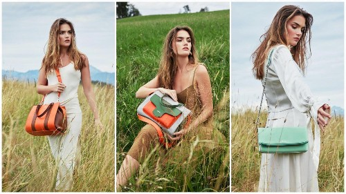 The sustainable accessories coming to life on Kickstarter this autumn