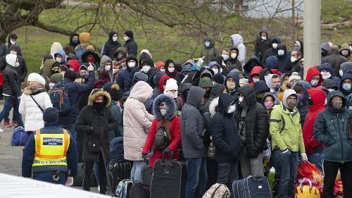 Scharfe Kritik an ungarischen Notstandsgesetzen in Brüssel