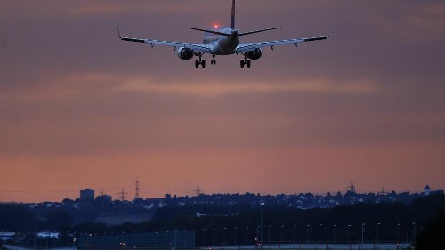 Records and boycotts: What to take away from aviation in 2019