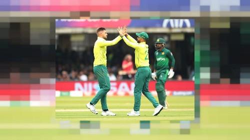 South Africa must rebuild like England did, says Kallis