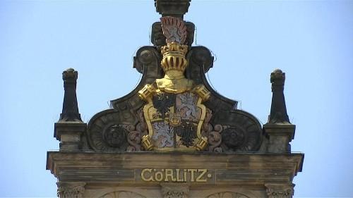 Görlitz: AfD und CDU ringen um Bürgermeisteramt