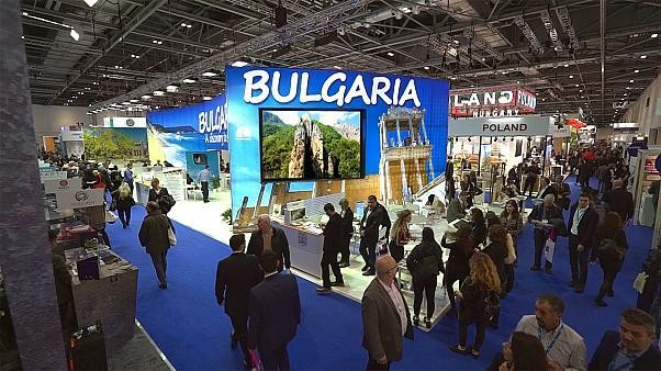 Responsible tourism, adventure and reinventing luxury: highlights of London's World Travel Market