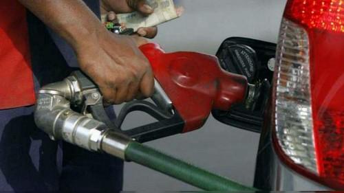 Quali sono i paesi Ue dove benzina e diesel costano di meno?