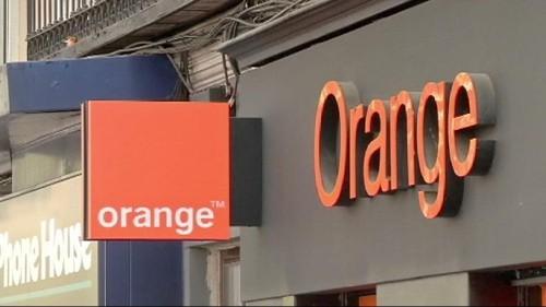 Rachat de Bouygues Telecom par Orange : dernière ligne droite