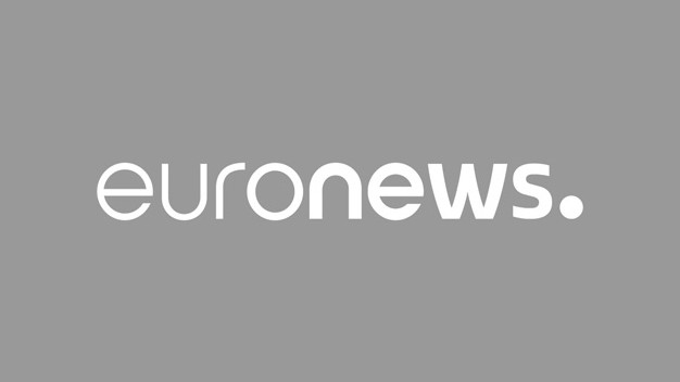 Latest breaking news available as free video on demand | Euronews