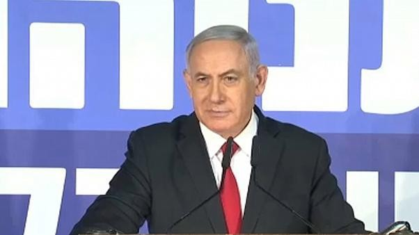 Israël : Parcours de Benjamin Netanyahu, l'indétrônable