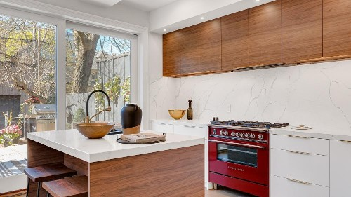 Eco-friendly Home: 10 swaps for your cleaning routine