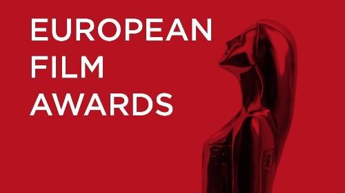Les nominés pour les European Film Awards sont connus