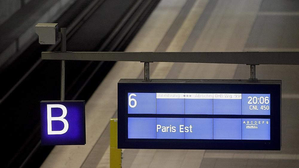 Night trains: overnight rail travel getting back on track in France