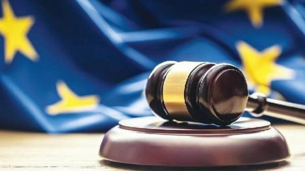 Rus vatandaşı üç çocuklu bir anne Türkiye'yi AİHM'de mahkum ettirdi
