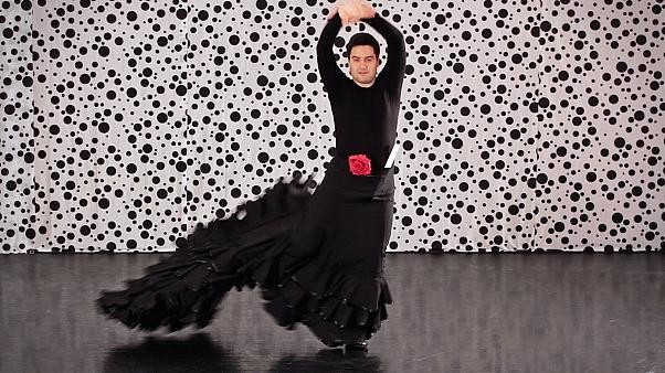 International Flamenco Day: Video highlights the diversity of Spain's universal art form