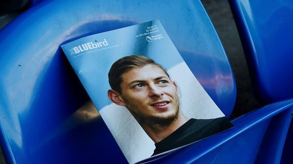 Footballer Emiliano Sala exposed to carbon monoxide before fatal plane crash: AAIB