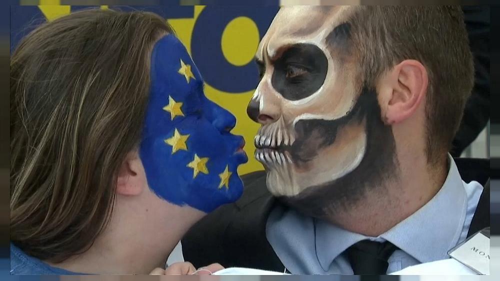 UE, il glifosato autorizzato per altri cinque anni