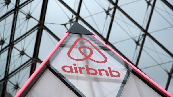 Olympische Sommerspiele 2024: Französische Hoteliers gegen Airbnb