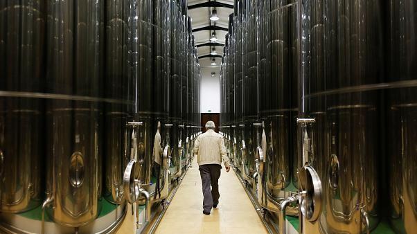 A incerteza do peso das tarifas dos EUA sobre a agricultura europeia