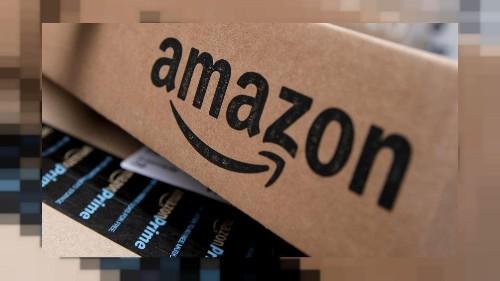 Should we take note of Amazon India's new plastic-free pledge?