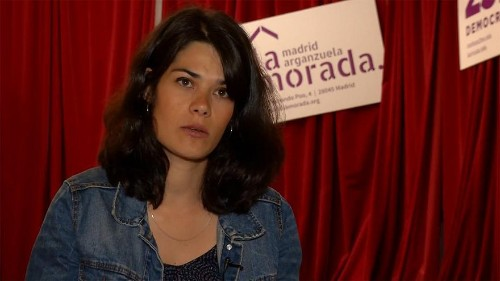 """Elezioni in Spagna: il """"potere"""" dei giovani elettori e di Podemos, Ciudadanos e Vox"""
