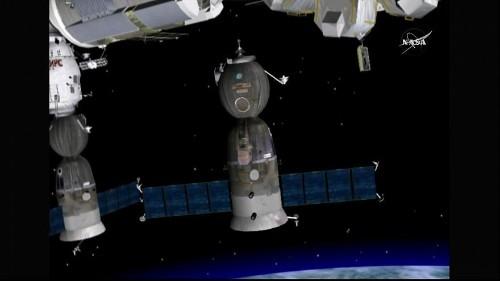 Iss: rientrano i tre astronauti della spedizione 50, Peggy Whitson nella storia
