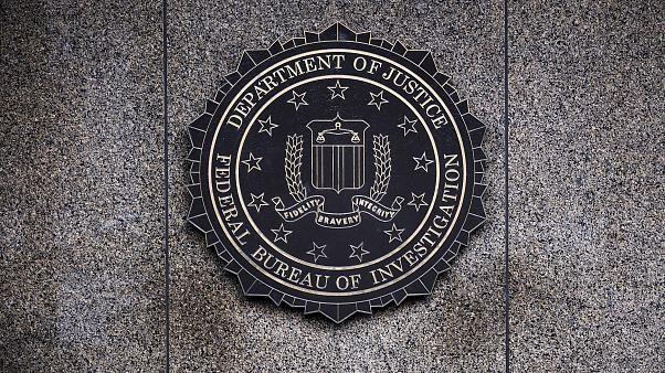 FBI seeks to interview the whistleblower
