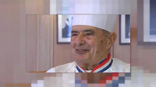 3. Michelin-Stern weg: Gourmet-Restaurant von Paul Bocuse herabgestuft