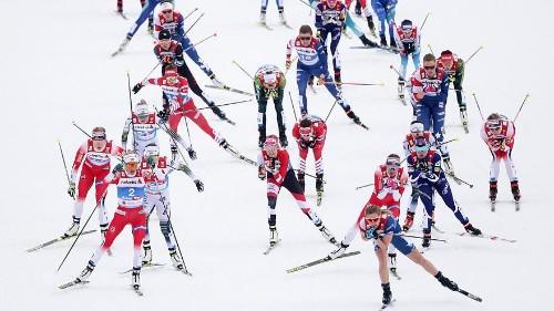 Dopage sanguin en Allemagne : 21 athlètes impliqués