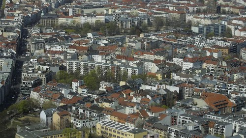 Berlin starts controversial rent freeze on 1.5 million homes
