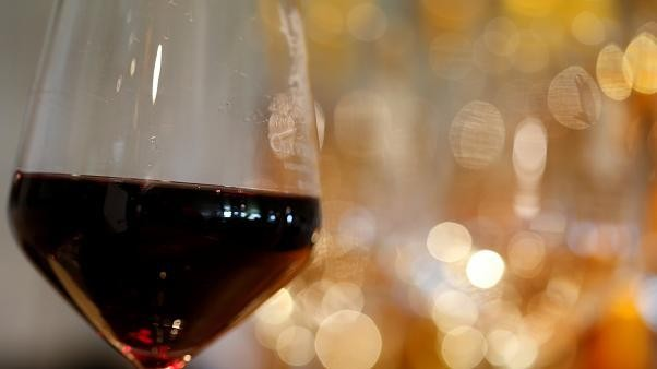 Wegen Airbus: US-Strafzölle auf Wein, Whiskey und Käse aus Europa