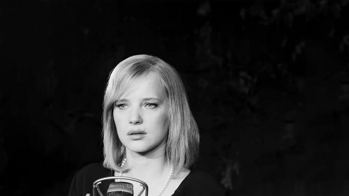 'Cold War' leads European Film Awards nominations