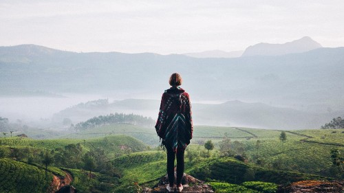 Kerala Spitzenreiter bei nachhaltigem Tourismus