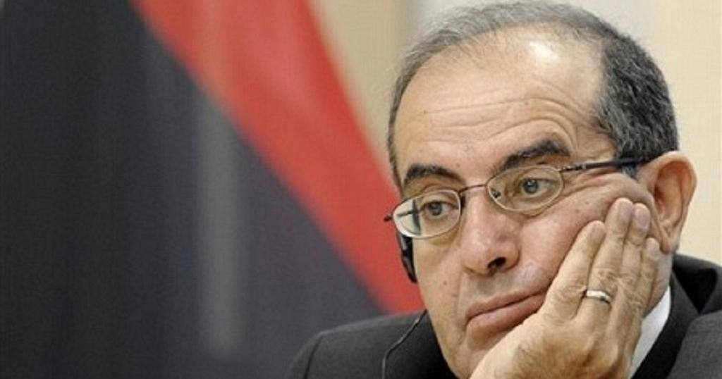 Libyan rebel leader who led Gaddafi overthrow dies of COVID-19 | Africanews