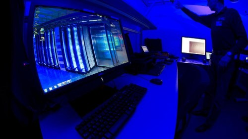 Covid-19 : la cybercriminalité et les arnaques en hausse d'après Europol