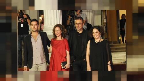 Cannes'da büyük alkış alan 'Ahlat Ağacı' Oscar adayı