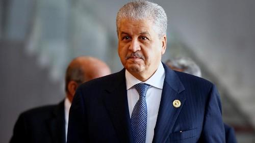 الجزائر: سجن رئيسيْن للحكومة في 24 ساعة.. سلال يلحق بأويحيى بتهم فساد