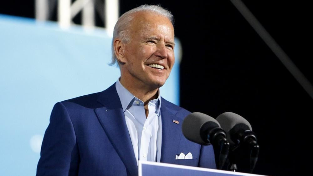 David Miliband: If Biden wins, Europe needs to make itself an indispensable partner abroad ǀ View