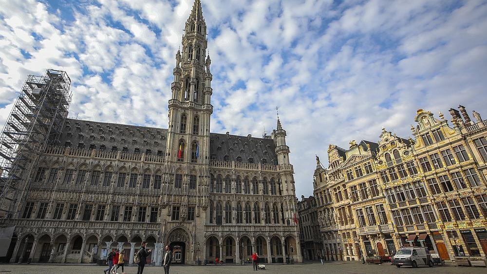 Le tourisme belge prépare sa mutation estivale